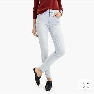 Point Sur Hightower Straight Jean